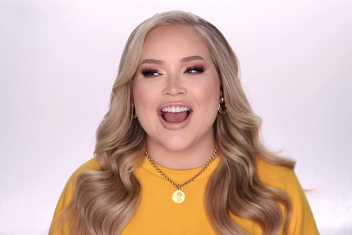 Nikkietutorials Instagram >> Too Faced Fired Co Founder S Sister After Transphobic
