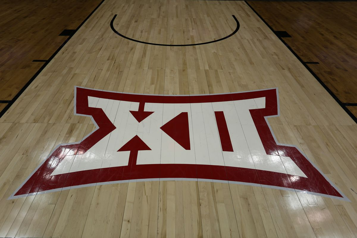 COLLEGE BASKETBALL: MAR 14 Big 12 Conference Championship - Iowa State v Baylor