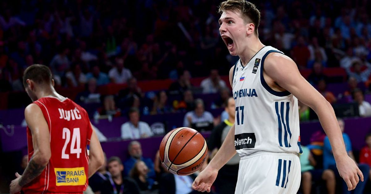 Theres_never_been_an_nba_draft_prospect_like_slovenias_luka_doncic