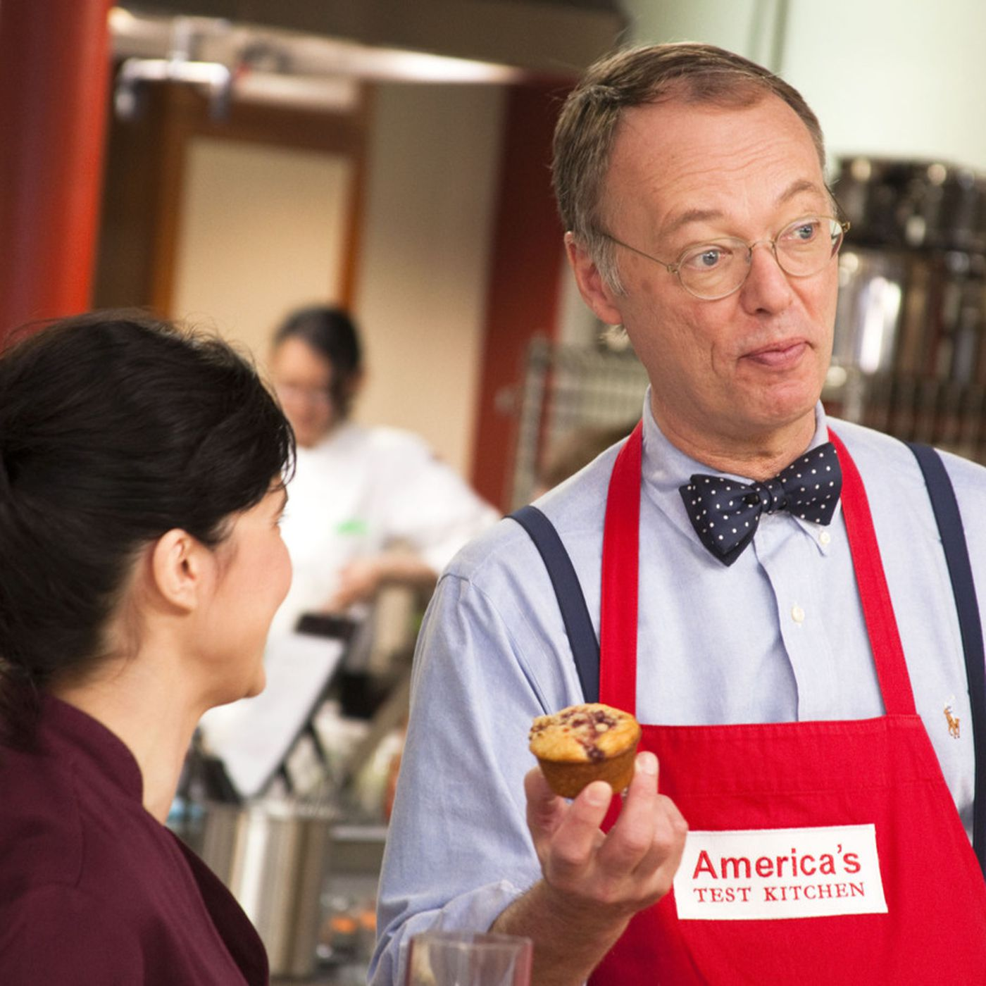 America S Test Kitchen Sues Christopher Kimball Over His New Project Eater