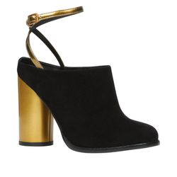 "Cooley, <a href=""http://www.aldoshoes.com/us/women/shoes/high-heels/33962150-cooley/91&flagid=f14wrise"">$150</a>"