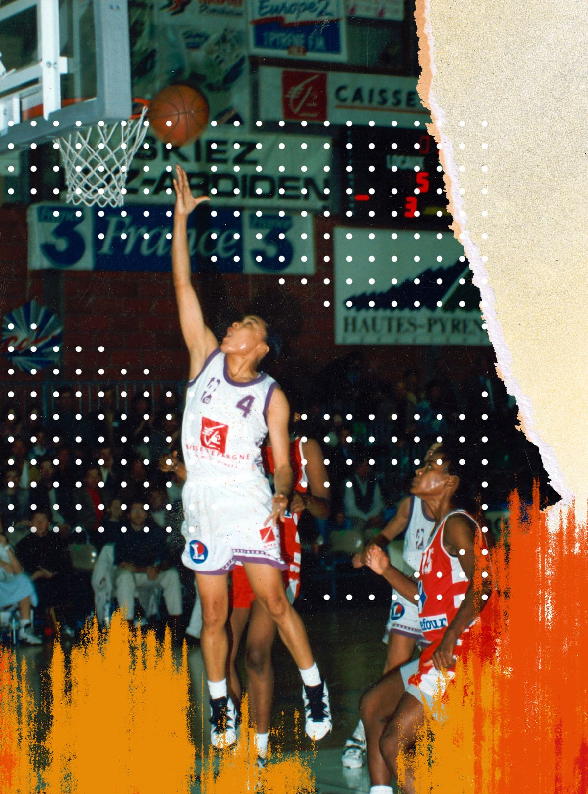a228b70ea46 Dawn Staley is lighting a spark under the women s basketball ...