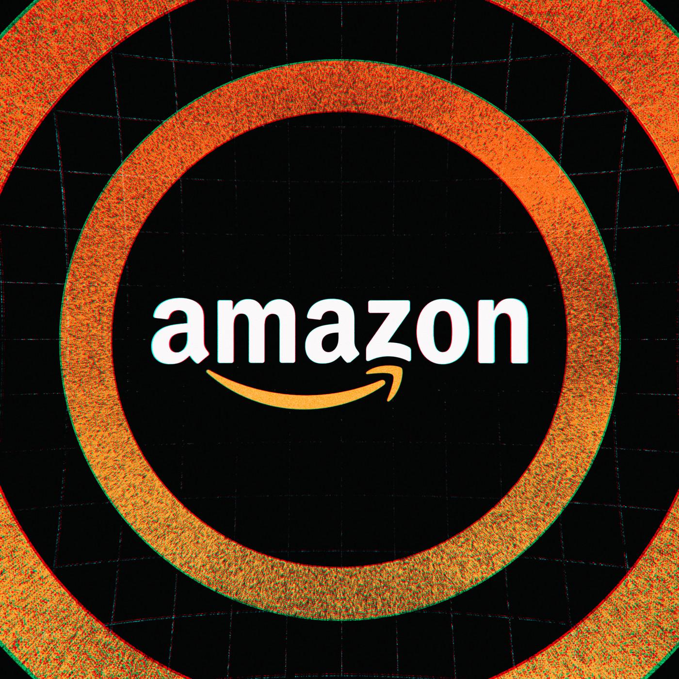 Amazon Wants To Hire 100000 New Workers To Meet Coronavirus