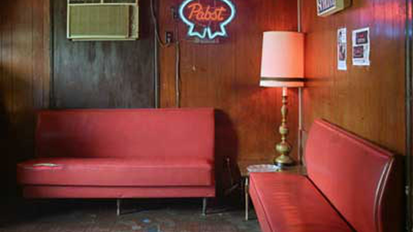 The Finest Dive Bars in Dallas, Mapped For Your Drinking ...