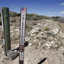 A new analysis on Utah\'s Transfer of Public Lands Act, which demands the federal government turn over lands to the state by Dec. 31, 2014, says the law is on strong legal footing, despite its critics who say it\'s unconstitutional.