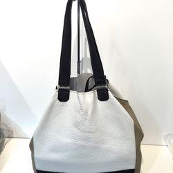 Paisley bag, $160 (was $395)