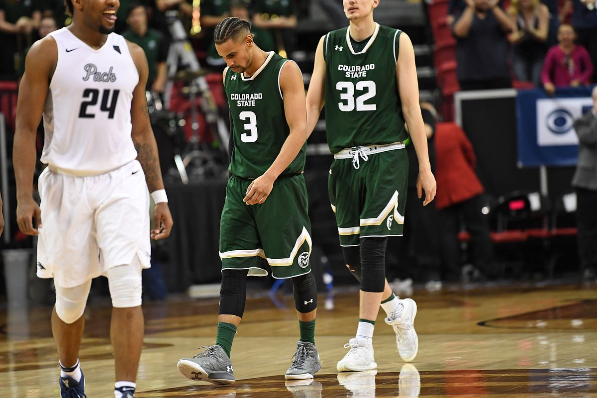 analyzing the mountain west u0027s non conference schedules for 2017 18