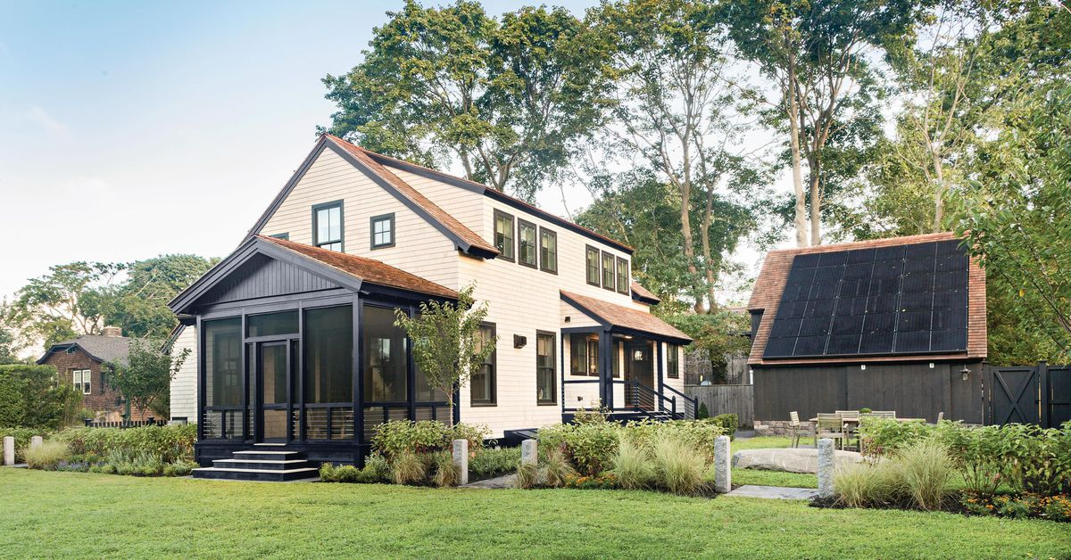 7 Best Home Warranty Companies Of 2021 This Old House