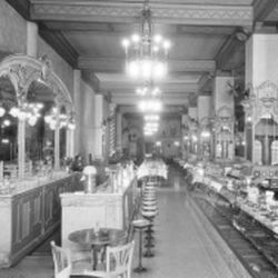 Let S List Louisville S Legendary Restaurants Eater Louisville