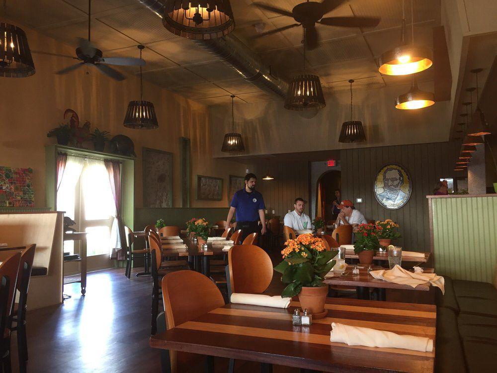 "[Photo: <a href=""http://www.yelp.com/biz_photos/svantes-restaurant-round-rock?select=kYEeUGqvAYEM1qnfGUNY6g"">Adam L./Yelp</a>]"