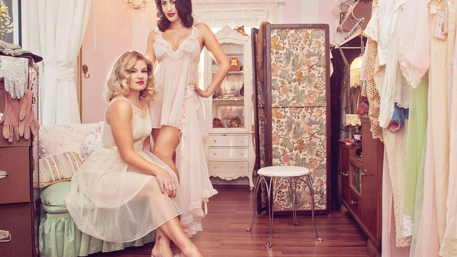 Modern vintage boutique reviews - Modern Vintage Boutique Reviews 52