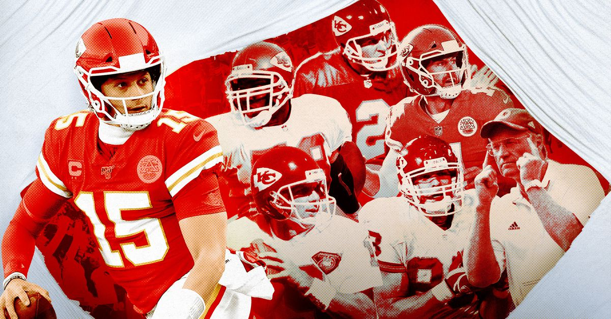 Rany_chiefs_superbowl_getty_ringer