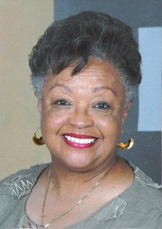 Edythe Friley, Delta Prep board president