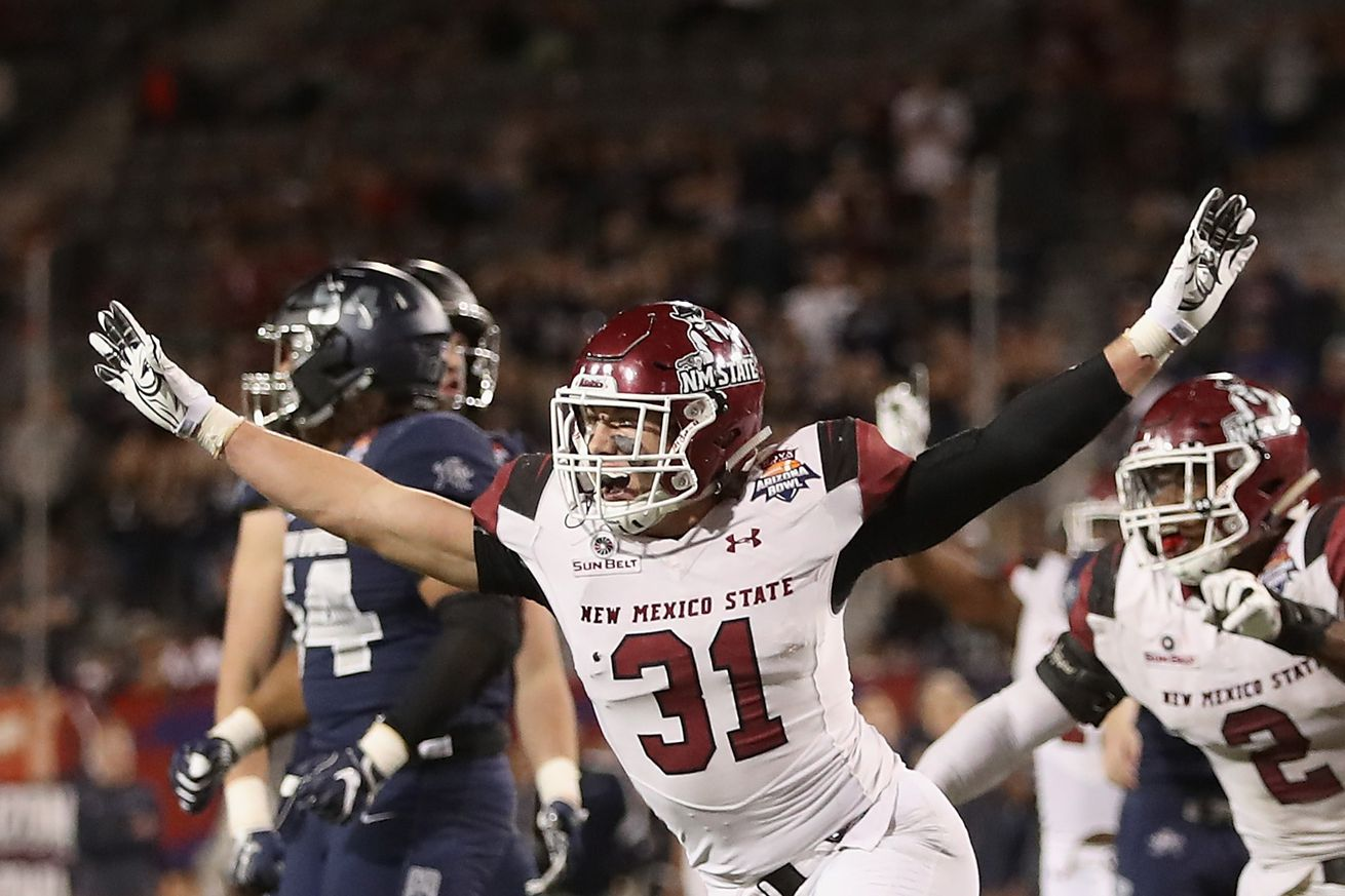 899642976.jpg.0 - What odds would convince you to bet on a NMSU title?