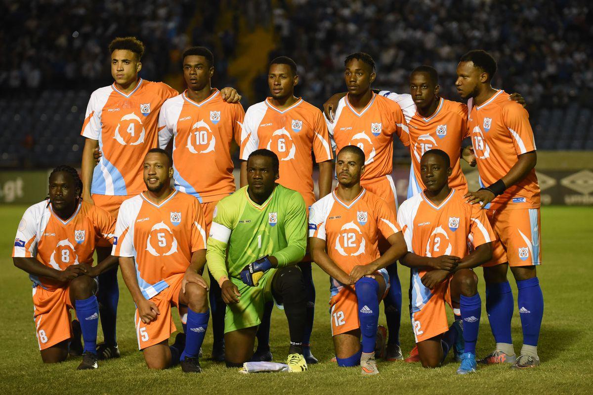 FBL-CONCACAF-GUA-AIA
