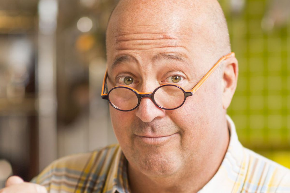 watch andrew zimmern take the first tour of bellecour eater twin
