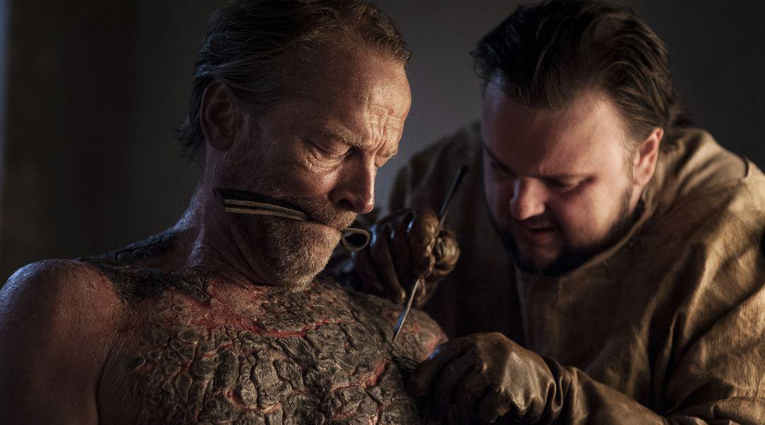 Game of Thrones Season 1  Rotten Tomatoes