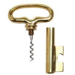 """<b>Key Corkscrew</b>, <a href=""""http://beambk.com/products/keycorkscrew"""">$495</a> at Beam"""