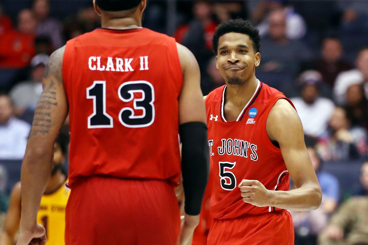89b8dc21099 How transfers have fared after leaving Arizona basketball in Sean ...