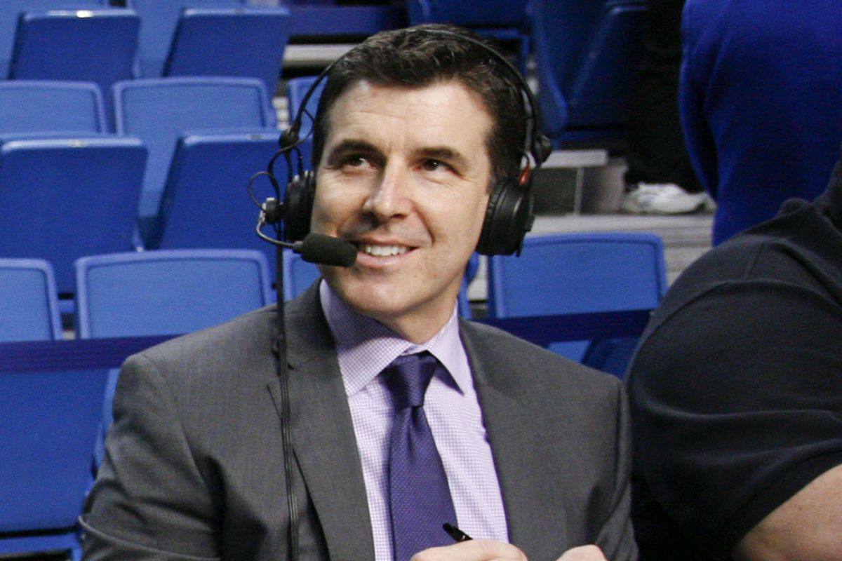 Rece Davis from ESPN spoke with Bruins Nation this morning.  Read it here.