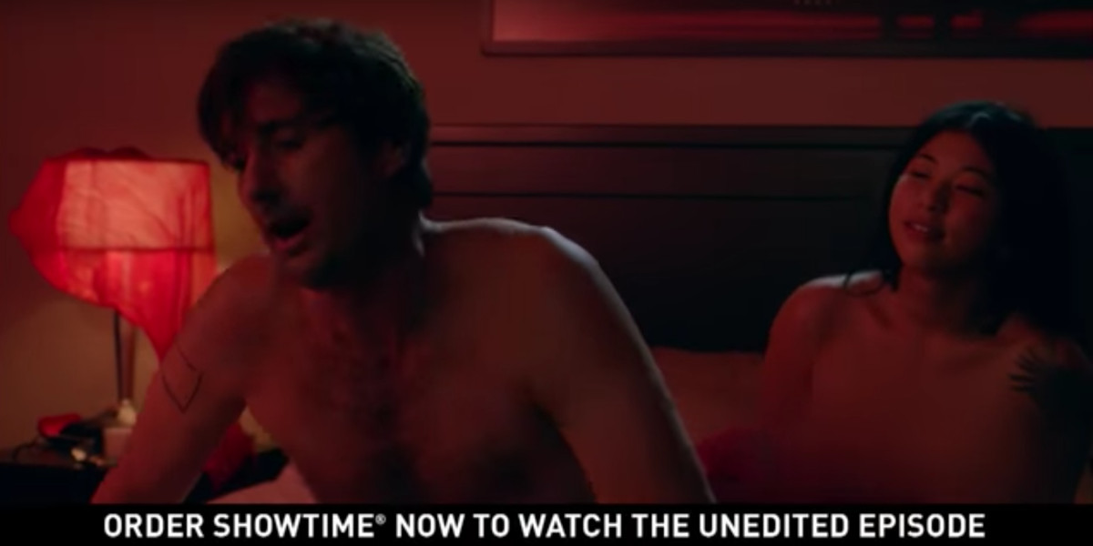 Showtime via YouTube screenshot