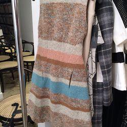 Thakoon Dress, $430