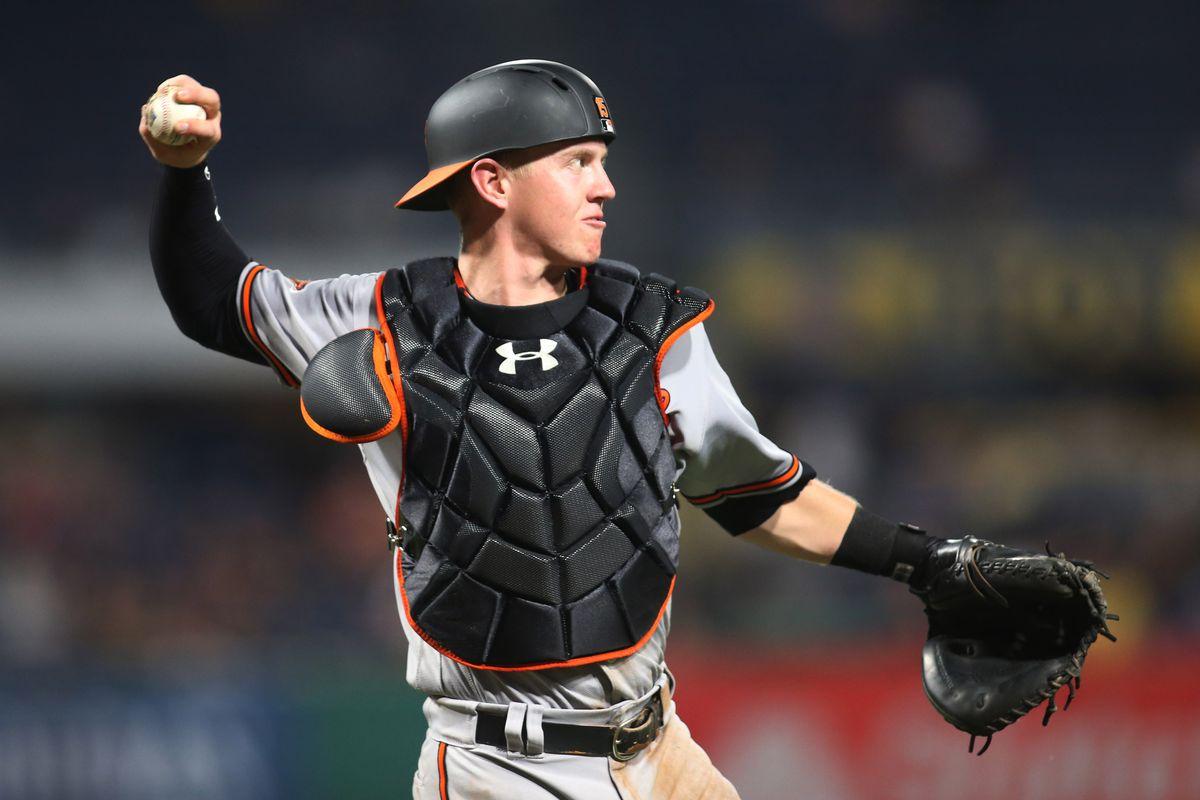MLB: Baltimore Orioles at Pittsburgh Pirates