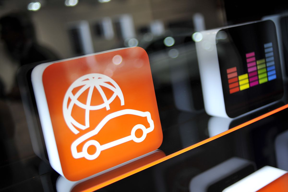 Car hackers could harpoon stock prices by exposing vulnerabilities