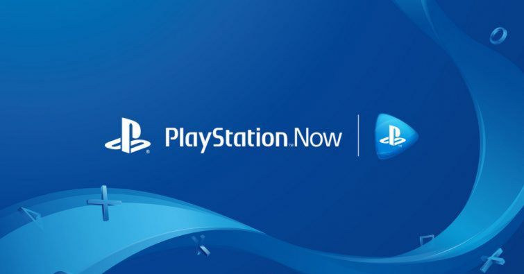 PlayStation Now adds download feature for PS4, PS2 games ...