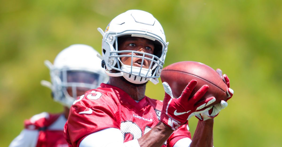 Cards Clay Remolding the TE Position