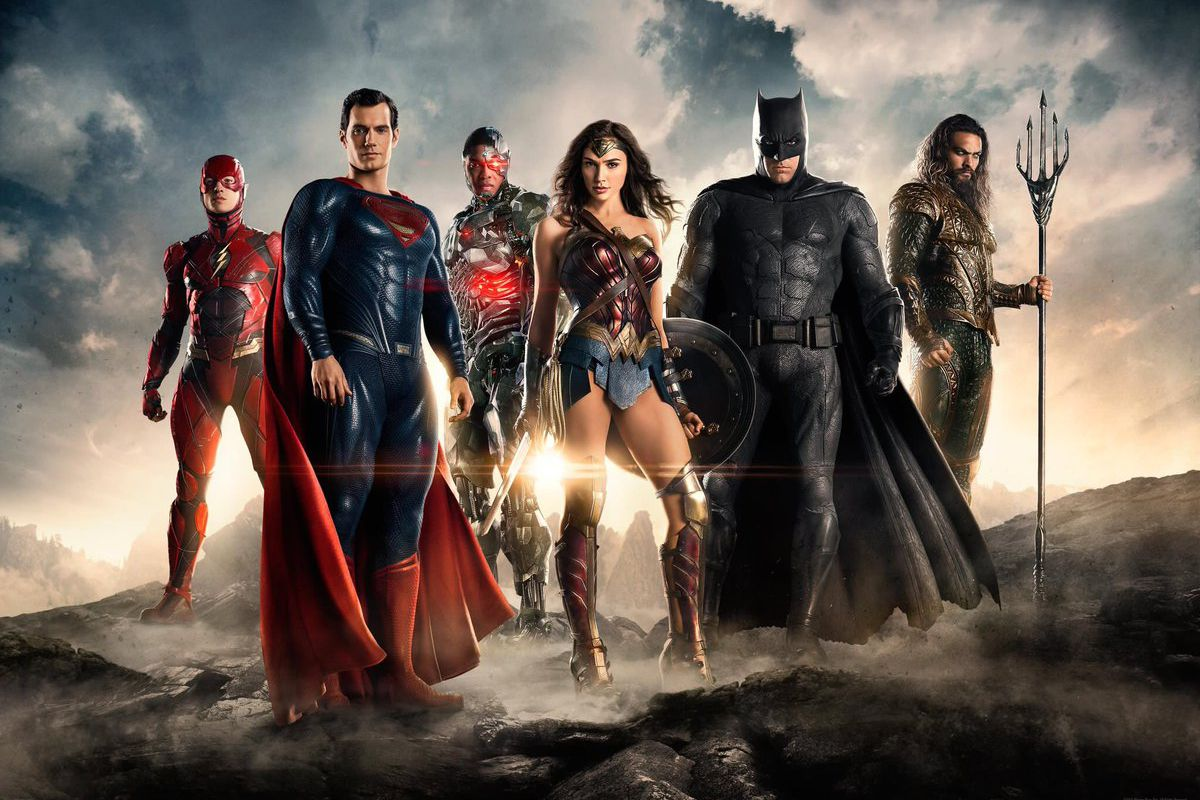 Justice League director Zack Snyder steps down due to family