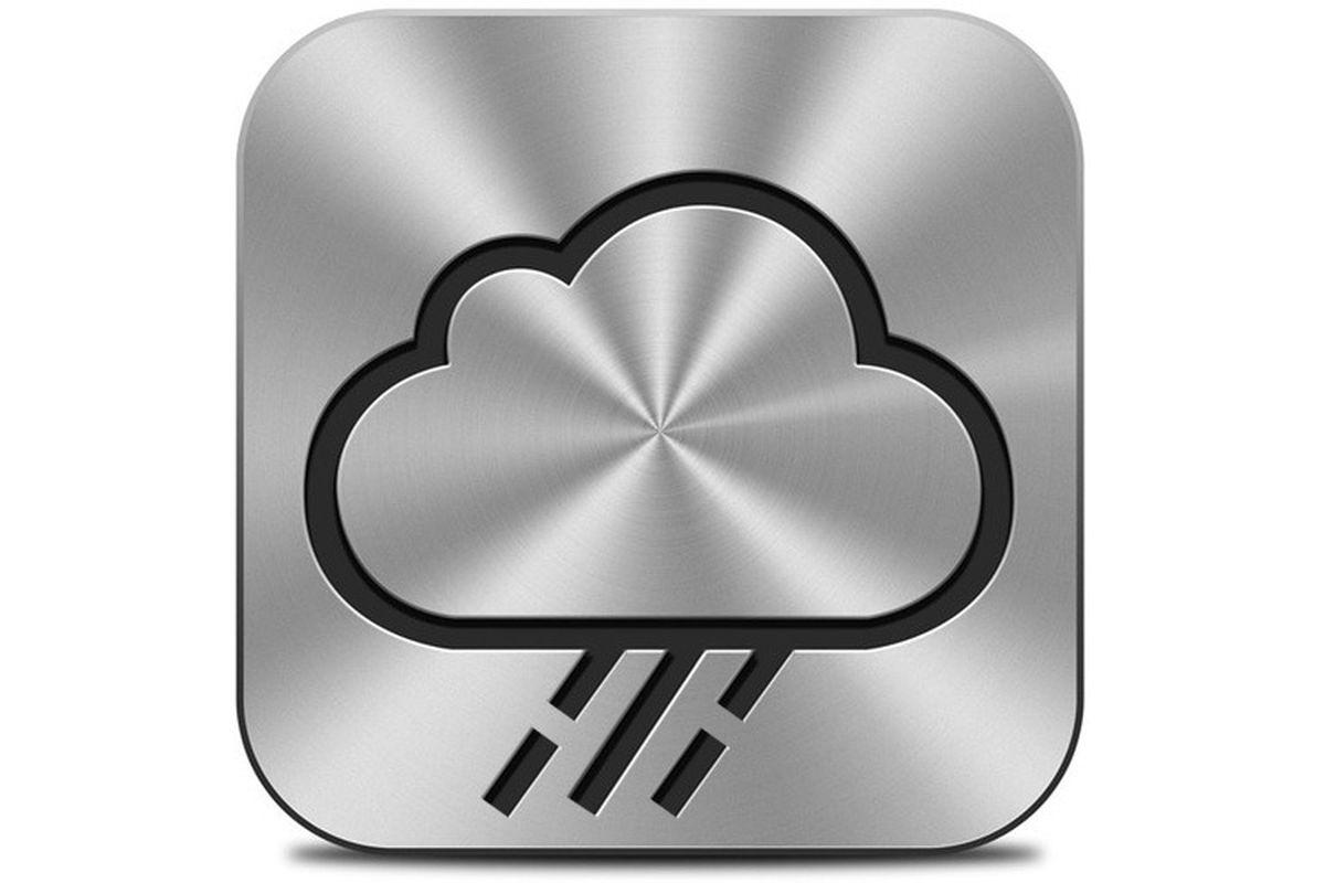 Apple freezing iCloud password changes following Honan hack