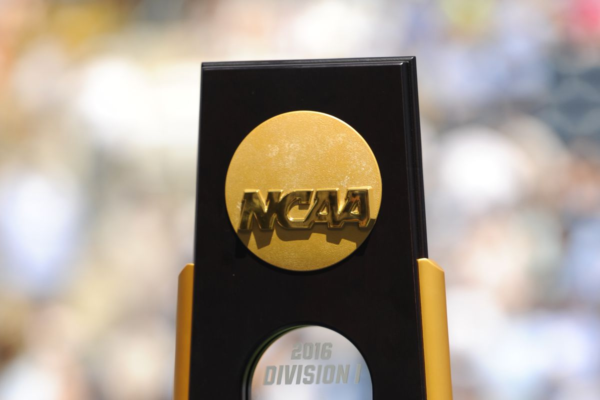 NCAA Women's Lacrosse Final - North Carolina v Maryland