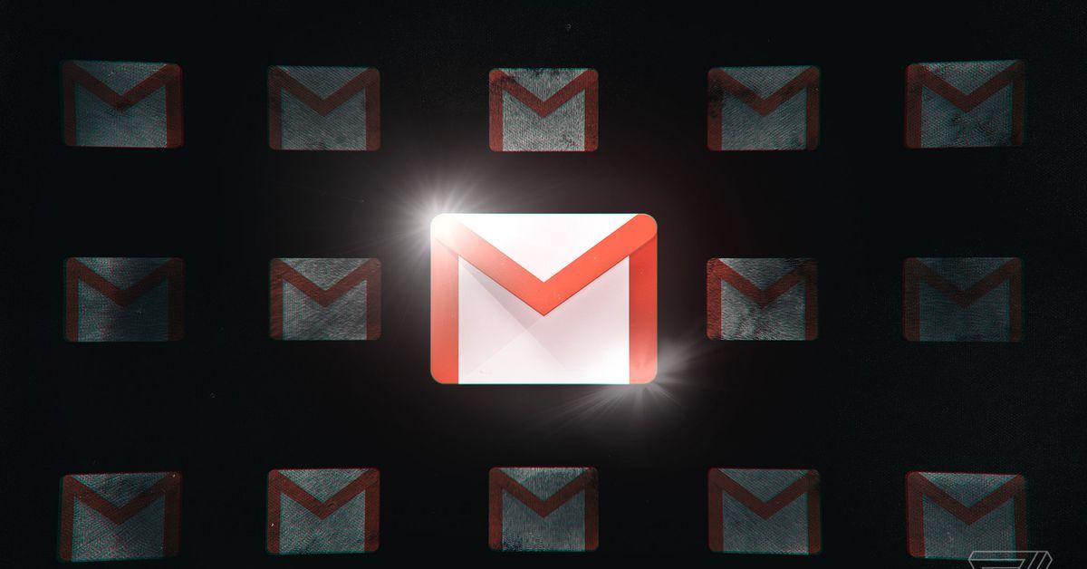 Techmeme: Google finally adds a setting to block automatic