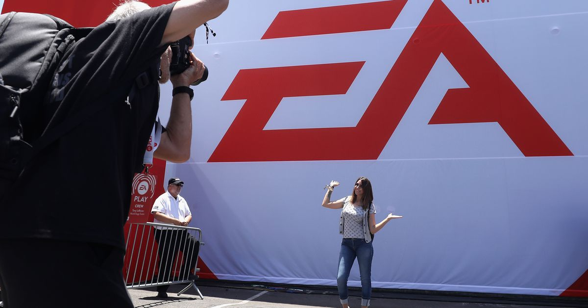 EA at E3 2019: What to expect - and what won't be there