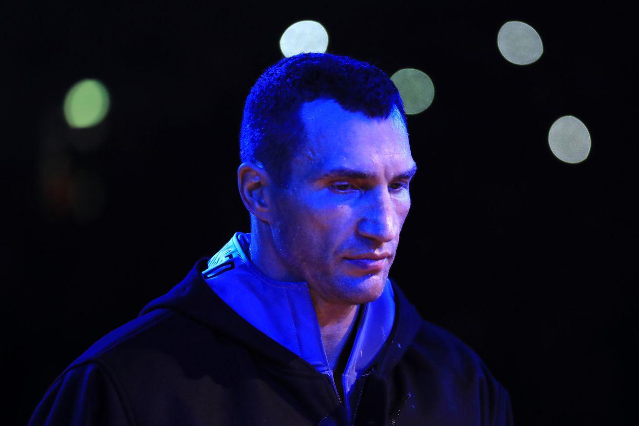 674898196.jpg.0 - Klitschko still hinting at potential comeback