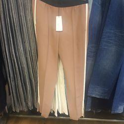 Pants, $85