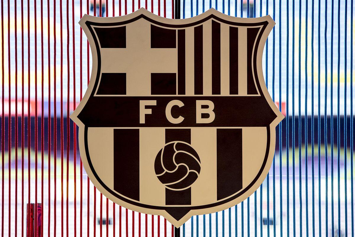 Barcelona sign Brazilian midfielder Arthur Melo
