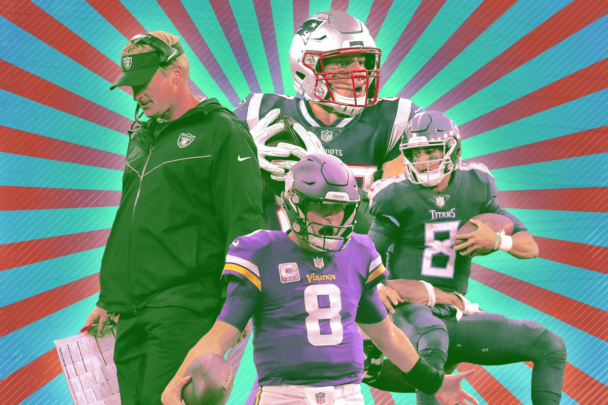 Everything You Need to Know About Week 6 of the 2018 NFL Season 0b117d9a7
