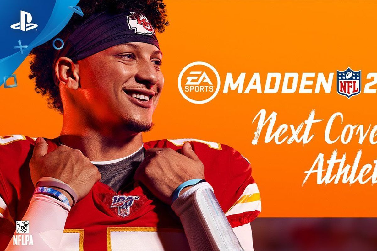 Did Antonio Brown fall victim to the Madden Curse? If so, you'll love who is on the cover this year