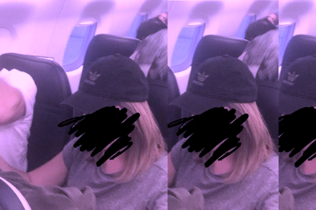 Plane Bae and the dark side of going viral - Vox