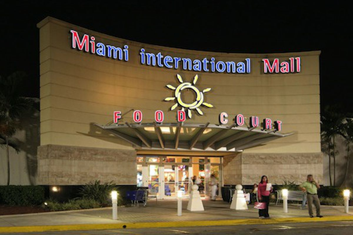 "image via <a href=""http://www.simon.com/mall/miami-international-mall"">Miami International Mall</a>"