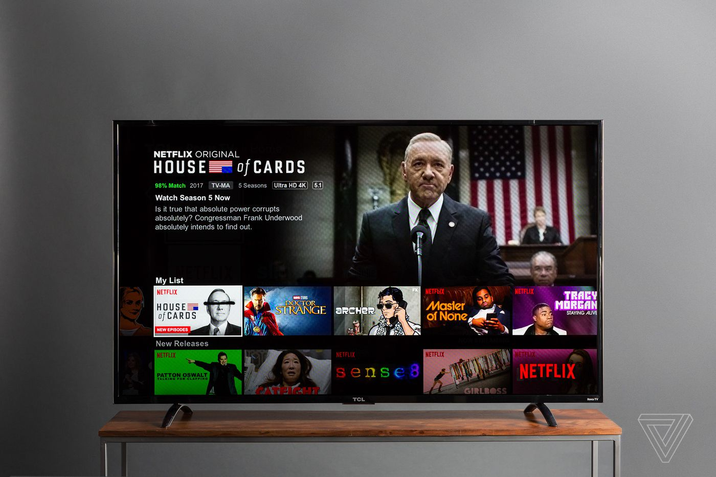 Best 4K Tv Reddit 2017 — TTCT