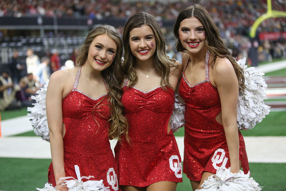 """<p zoompage-fontsize=""""15"""" style="""""""">COLLEGE FOOTBALL: DEC 07 Big 12 Championship Game"""