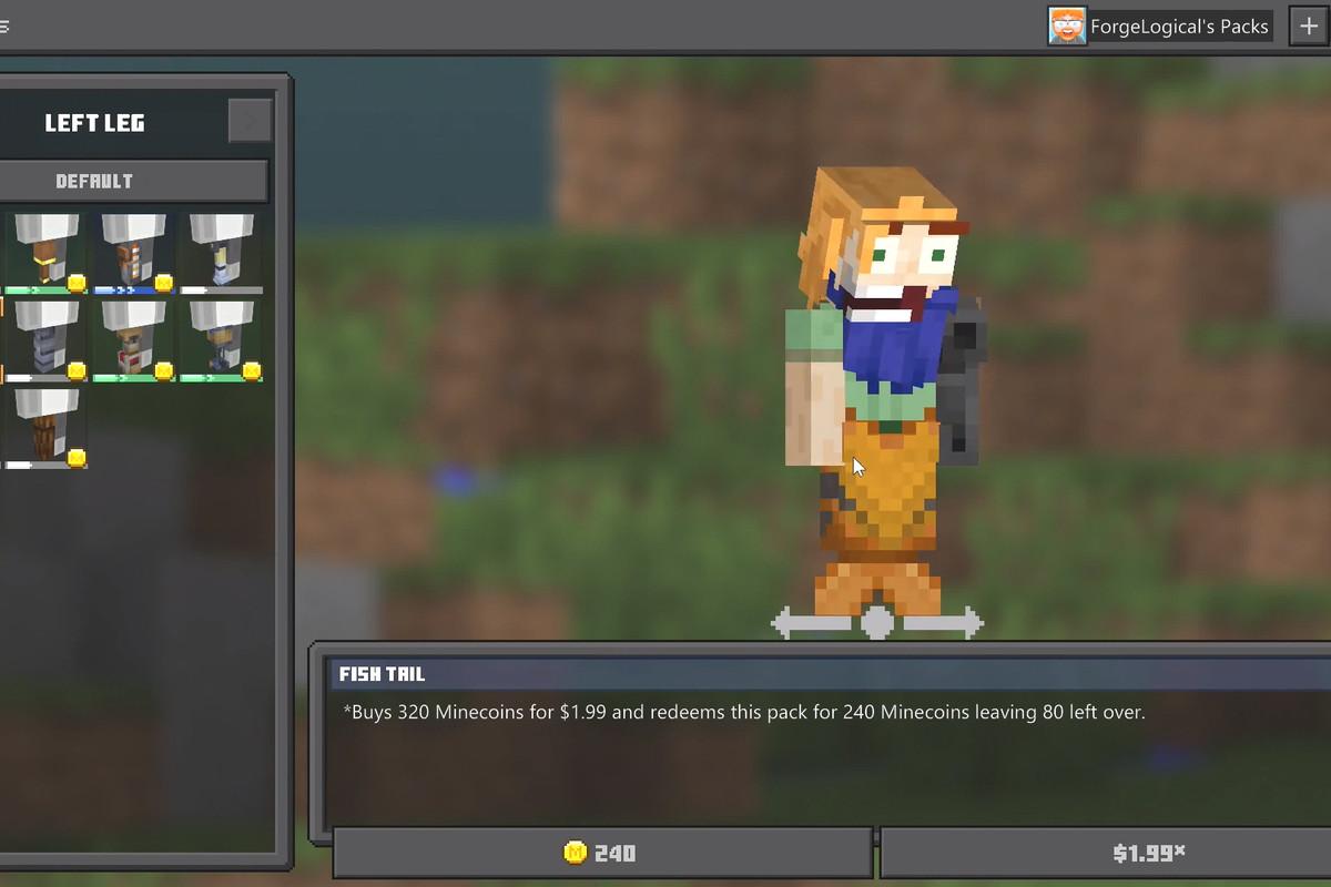 Minecraft dating server 1,10 Paver dateres tilbake til Peter