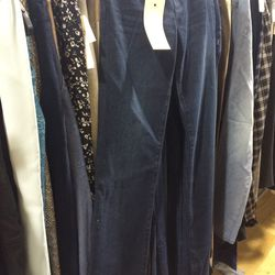 Joie jeans, $20