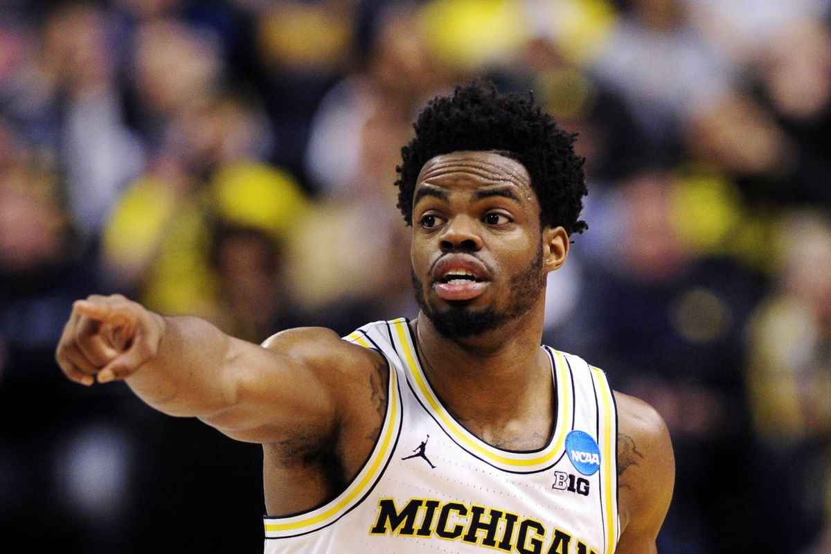 Mi miami heat game tonight tv channel - Michigan And Louisville Will Combine For March Madness Action On Sunday Here S How To Watch