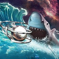 Oculus-Games-PinballFX2VR