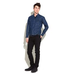 Surface to Air Cooper jacket, $92 (was $230) and jeans $92 (were $230)