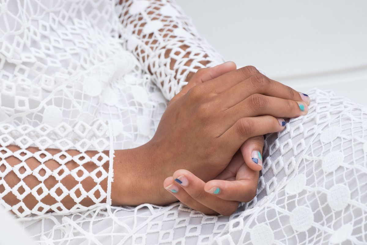 The Best New Nail Polish Colors From All Your Favorite Brands - Racked